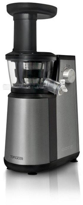 Gotie GSJ-500S Srebrny