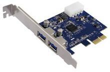 LogiLink PC0054