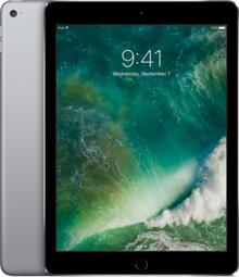 Apple iPad Air 2 16GB Space Gray (MGGX2FD/A)