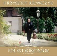 Polski Songbook Vol 2 CD Krzysztof Krawczyk