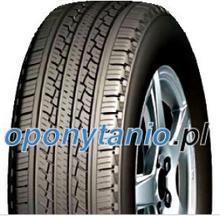 Autogrip Ecosaver 215/70R16 100H AGECOH1615