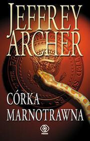 RebisJeffrey Archer Córka marnotrawna
