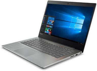 LenovoIdeaPad 320s