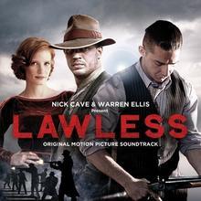 Nick Cave; Warren Ellis Lawless Gangster) OST)