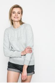 Calvin Klein Jeans Jeans - Bluza J20J206407