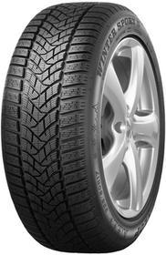 Dunlop Winter Sport 5 215/55R16 93H