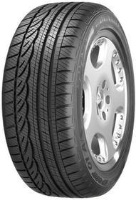 Dunlop SP Sport 01 A/S 235/50R18 97V
