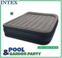 Intex 64136