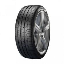 Pirelli P Zero 255/45R18 99Y