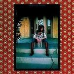 Elite Hotel [Expanded & Remastered] Emmylou Harris DARMOWA DOSTAWA DO KIOSKU RUCHU OD 24.99ZŁ