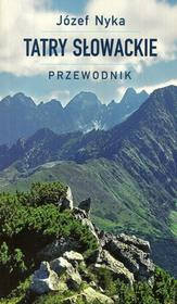 Tatry Słowackie Trawers