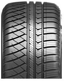Sailun Atrezzo 4SEASONS 195/65R15 95T