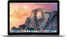 Apple MacBook MNYF2ZE/A/P2