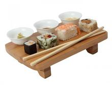 Dexam Zestaw do sushi DEXAM