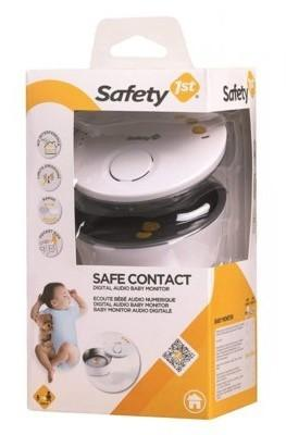 Safety 1st Safe Contact