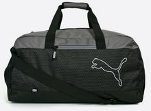 Puma Torba Echo Sports 74397