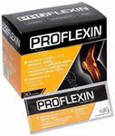 SOLINEA Proflexin x 30 sasz (3296441)