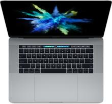 Apple MacBook Pro 15 MPTT2ZE/A/P1