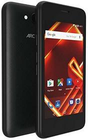 Archos Access 40 8GB Dual Sim Czarny