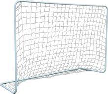 Axer Sport Sport Bramka do piłki nożnej SPORT A2485 152x91CM