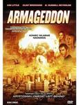 KINO ŚWIAT Armageddon