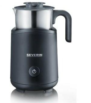 Severin SM9495