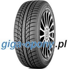 GT Radial CHAMPIRO WINTERPRO 185/55R15 86H