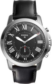 FOSSIL FTW1157
