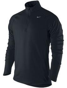 Nike BLUZA MĘSKA ELEMENT TSD 404652-012