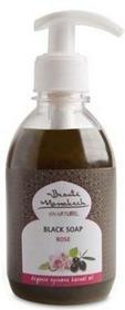 Eva Natura Beaute Marrakech Różane czarne z olejem arganowym - Beauté Marrakech Rose Black Liquid Soap Różane czarne z olejem arganowym - Beauté Marrakech Rose Black Liquid Soap