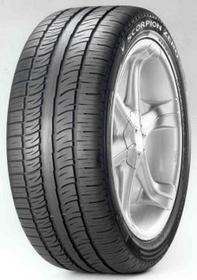 Pirelli Scorpion Zero Asimmetrico 255/55R17 104V