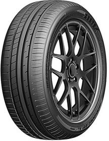 Zeetex HP2000 VFM 235/45R18 98Y