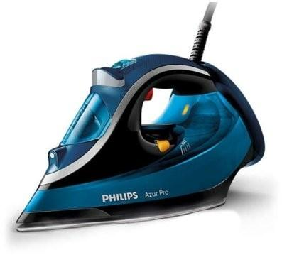 Philips GC4881/20