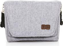 ABC DESIGN ABC DESIGN Torba do przewijania Fashion graphite grey 2018