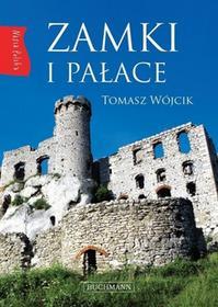 Buchmann Nasza Polska. Zamki i pałace