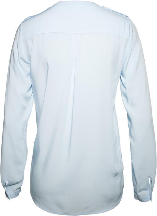 Esprit Tunika  Sleek  ESR0434003001000 – ceny, dane techniczne ... 688525e762