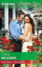 Zakochani w Irlandii Cathy Williams