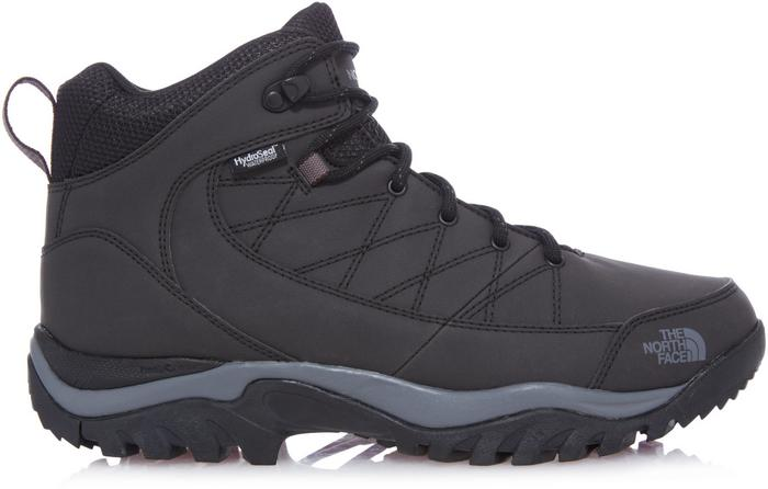 56a6129c The North Face Buty Storm Strike WP T92T3SKZ2 - Ceny i opinie na Skapiec.pl