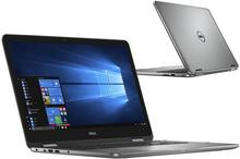 Dell Inspiron 7773 512GB SSD 16GB RAM
