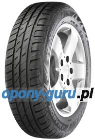 Mabor Sport-Jet 3 185/60R14 82T 15321740000