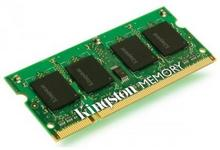 Kingston 4 GB KVR13S9S8/4 DDR3