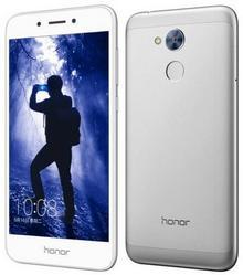 Huawei Honor 6A 16GB Dual Sim Srebrny