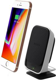 iOTTIE iTap Magnetic Car Mount Wireless Fast Charging