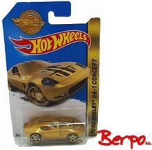 Mattel DPN13 HOT WHEELS DPN13