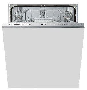 Hotpoint-Ariston HIO 3O32 WG C