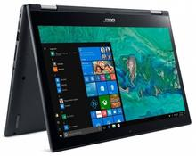 Acer Spin 3 (NX.GZREP.001)