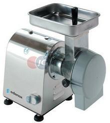 Edenox Maszynka elektryczna do tarcia mozarelli 50 kg/h 750 W CM CM