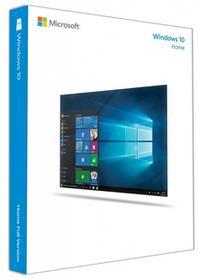 Microsoft Windows 10 Home PL 32/64bit - najnowsza wersja ESD