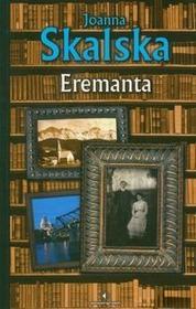 Powergraph Eremanta - Joanna Skalska