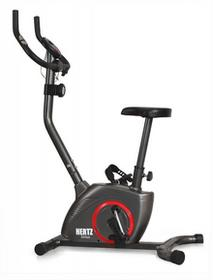 Hertz Fitness Rower magnetyczny Hertz Fitness Sirius 2
